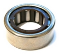 Ford Type 9 gearbox heavy duty laygear bearing for modified type laygear