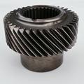 Tremec T56 gearbox 5th gear on mainshaft 37 teeth
