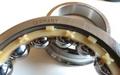 BMW 1 Series rear differential Master rebuild pinion noise repair kit for E87 / E81 / E82 / E88 116 118d 120i