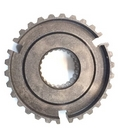 Ford Type 9 gearbox 3rd 4th gear uprated inner synchro hub