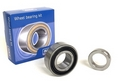 SKF Ford English axle wheel bearing kit for Escort Capri Cortina RS2000 Lotus Kitcars etc