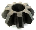 FORD SIERRA LIMITED SLIP DIFF PLANET GEARS