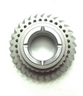 Ford Sierra Type 9 gearbox 2.98 ratio 1st gear conversion kit new style