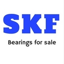 SKF BEARINGS TO ORDER BY PART NUMBER REFERENCE