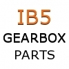 FORD IB5 GEARBOX PARTS